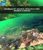 Aquatic Research and Marine Sciences