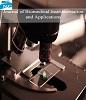 Biomedical Instrumentation and Applications