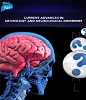 Neurology and Neurological