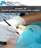 Dental Sciences Research and Therapy