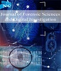 Forensic Sciences and Digital Investigation
