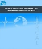 Global Epidemiology and Environmental Health