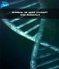 Gene Therapy and Research