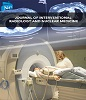 Interventional Radiology and Nuclear Medicine