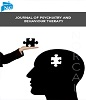 Psychiatry and Behaviour Therapy